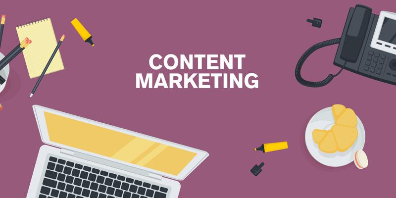 7 Killer Content Marketing Campaigns to Learn From http://t.co/L68qgyeHkQ #seo #WordPress http://t.co/bgCM2IJuwd