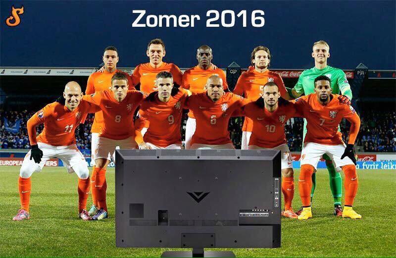 Как фанера над Парижем. Топ-10 игроков, которых не будет на Евро-2016 - изображение 1
