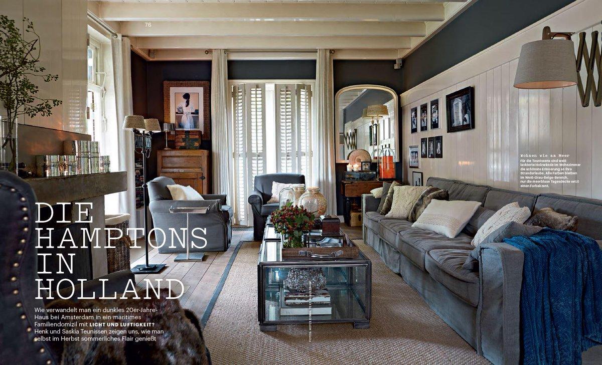 rivi ra maison on twitter in het nieuwe nummer van martha stewart living deutschland kunt u. Black Bedroom Furniture Sets. Home Design Ideas