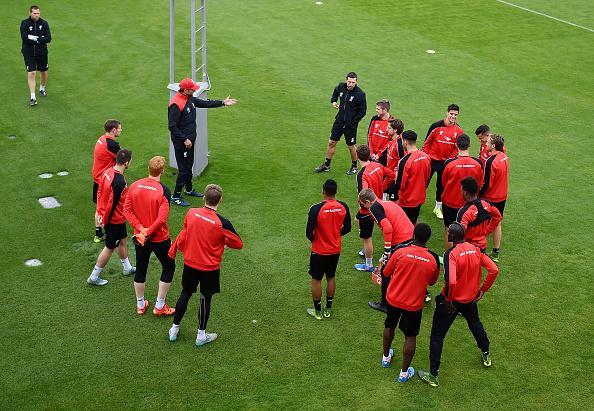 Jürgen Klopp - New Liverpool Manager - Page 9 CRSnFaBWsAA-WY0