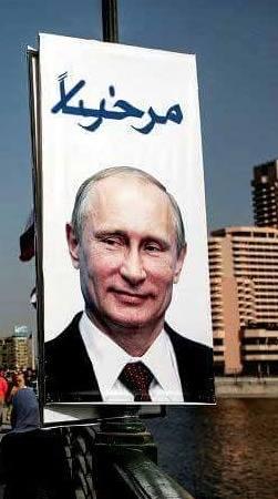 Скандал во французской партии небескорыстных друзей Путина: отец Марин Ле Пен требует у дочери отступное в 2 млн евро за исключение из членов - Цензор.НЕТ 8527
