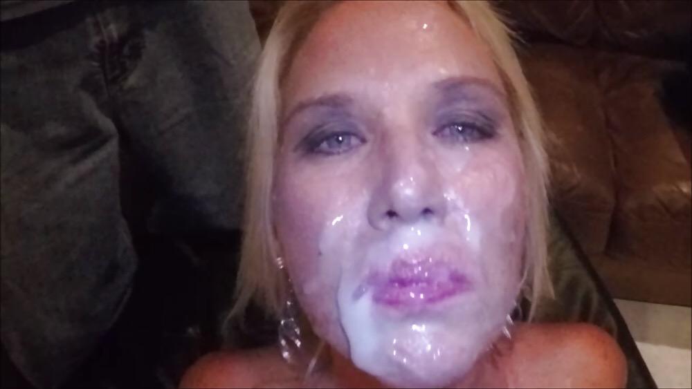 porno video coño lamiendo