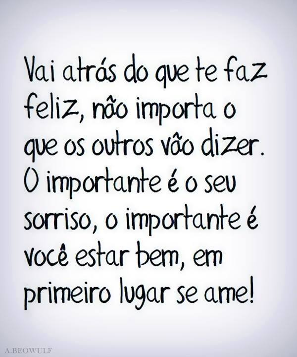 Signos Da Zueira On Twitter Frase Do Dia Libra Capricórnio áries