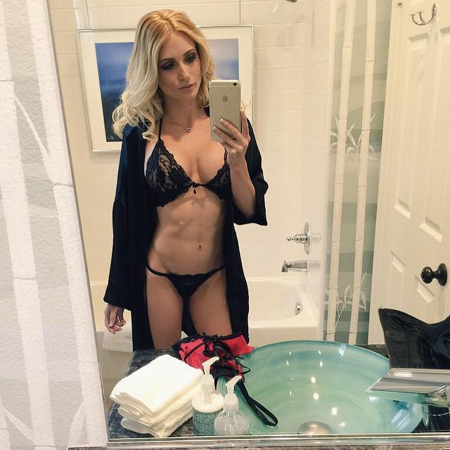 Haley Ryder Nude Photos 33