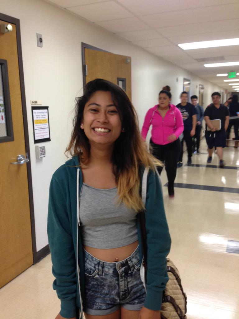 """4. Alexis Gorospe Respiratory Therapy """" I think Skyline is Diverse, Comfortable, and Friendly"""" #j120 #jrlweb http://t.co/nGQYKS0K9H"""