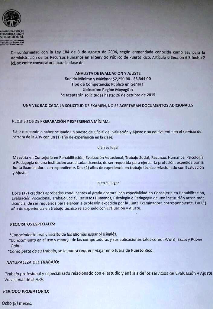 La Vieja Changa on Twitter: \