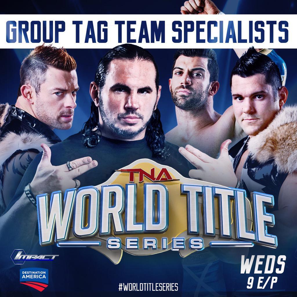 TNA World Title Series CRUeuFoW8AAk136