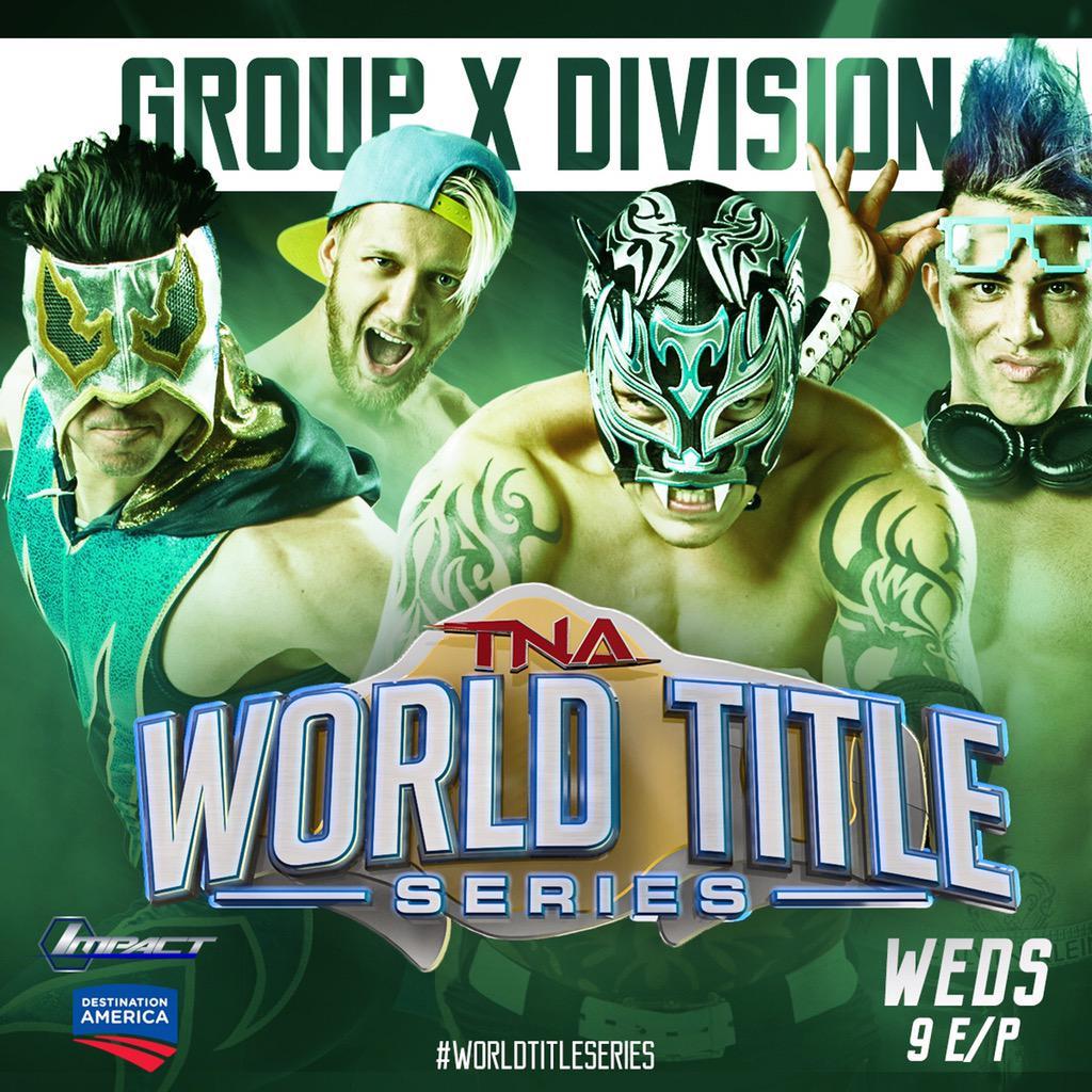 TNA World Title Series CRUeuGPWsAAEWNI