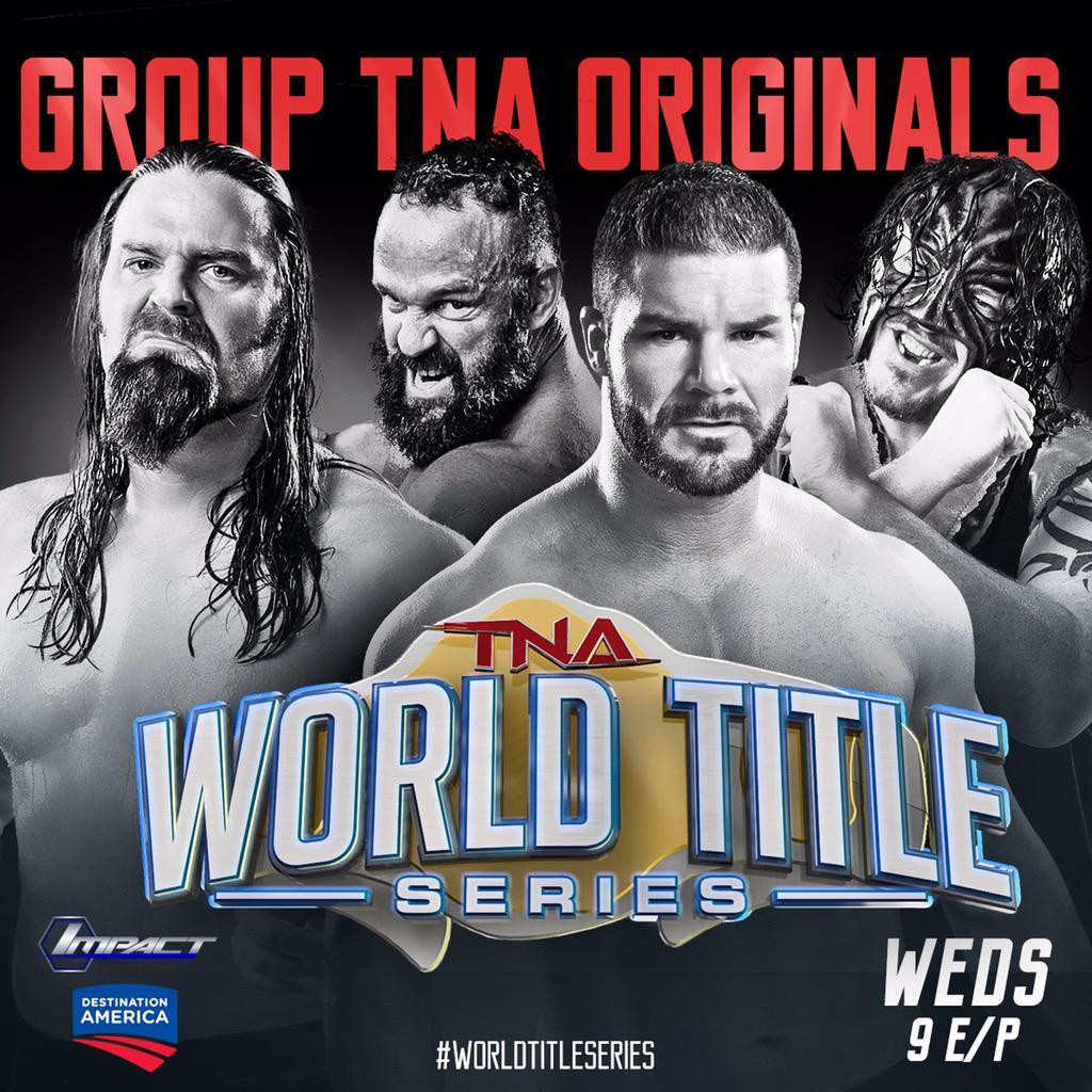 TNA World Title Series CRUeuHhWEAEHaPl