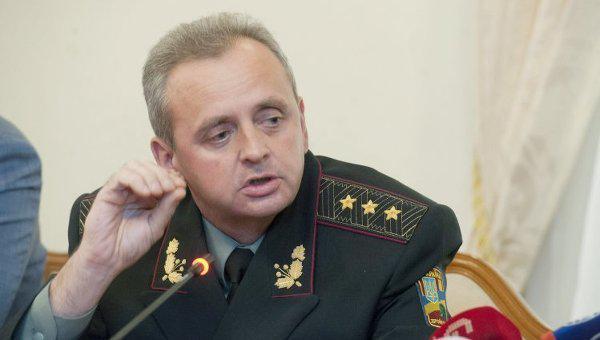 СБУ задержала на Николаевщине троих пособников террористов, которые вели антиукраинскую пропаганду и оскверняли госсимволы - Цензор.НЕТ 3307