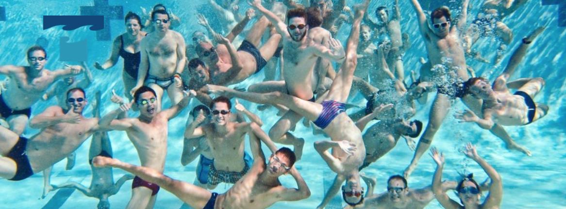 Jayden jaymes fucks the diving team coach with krissy lynn