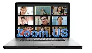 Zoom Room Listing's (@ListingsZoom_us) | Twitter