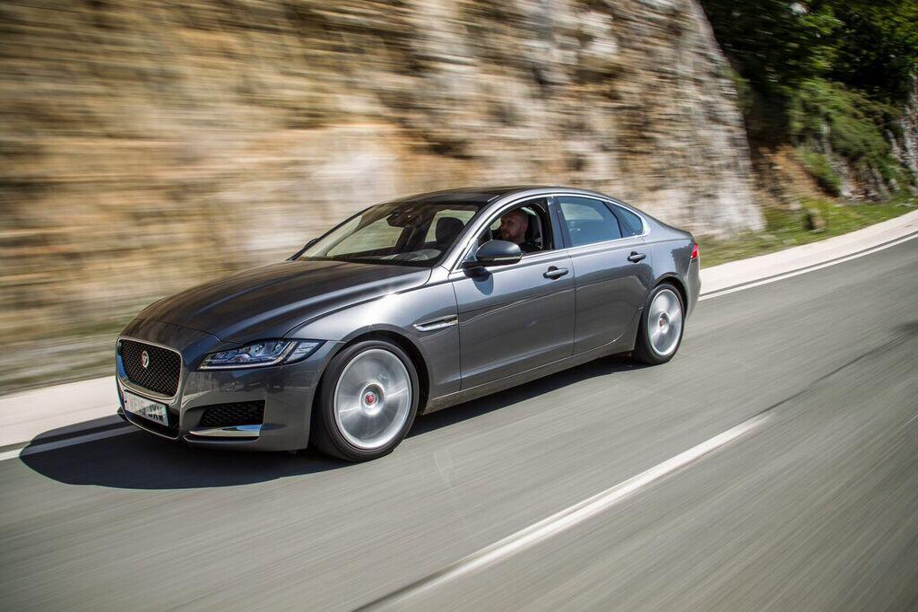 Tim Barnes Clay On Twitter The Specification Levels Of The Newxf