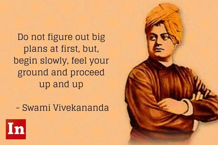 """Nice Person Quotes In Hindi: Shirish Patil On Twitter: """"Good Thought For The Day By"""