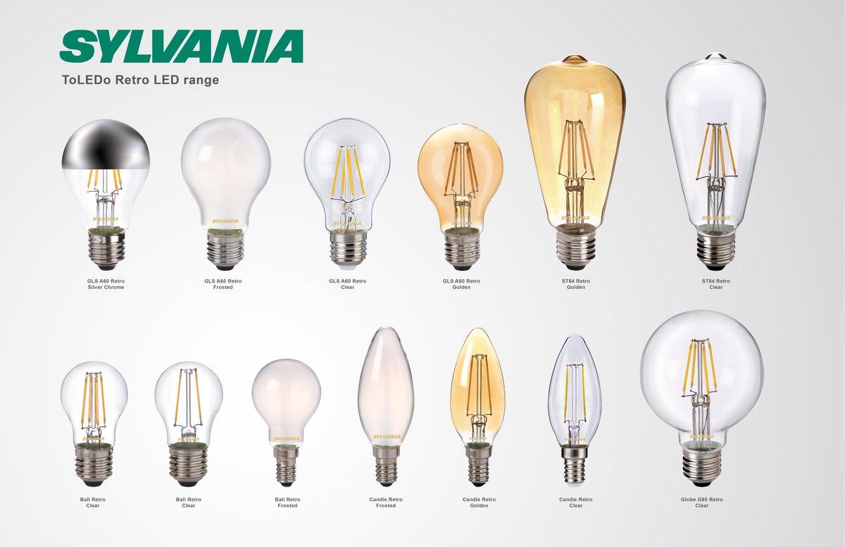 Sylvania on twitter toledo retro is the first lamp of its type sylvania on twitter toledo retro is the first lamp of its type to achieve an a rating httpttwkn6g7lrr httptewecw8iw9y arubaitofo Choice Image
