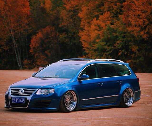 epicdubs on twitter out of china vw passat r36 rotiform accuair stance dublife http. Black Bedroom Furniture Sets. Home Design Ideas