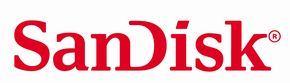 【速報】SanDiskが身売り検討か――売却先候補はMicron、Western Digital http://t.co/jMrPI1Zw9T http://t.co/lak7VJHh6S
