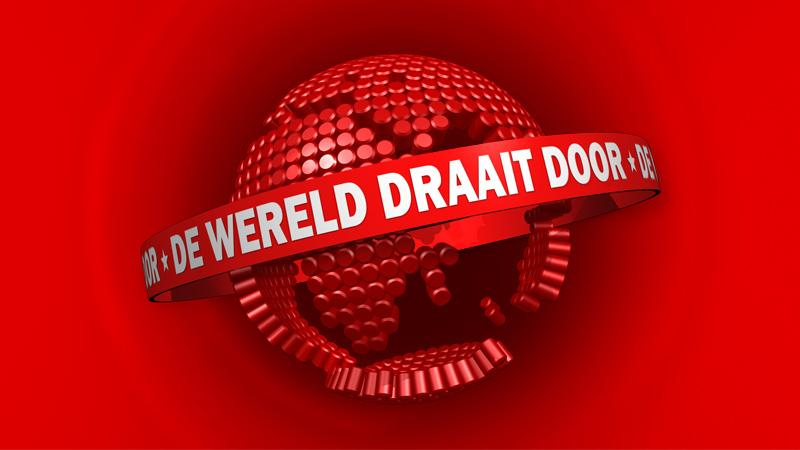 Tune in to @dwdd tonight, @NPO1 at 19:00, for an item about @ADE_NL in which I'll explain my modular set-up. Siked! http://t.co/cfrMUfE4kf