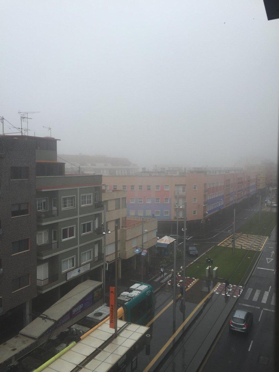 El #tiempo en #LaLaguna #FMA_LOT #Tenerife http://t.co/DLQSZJn11L