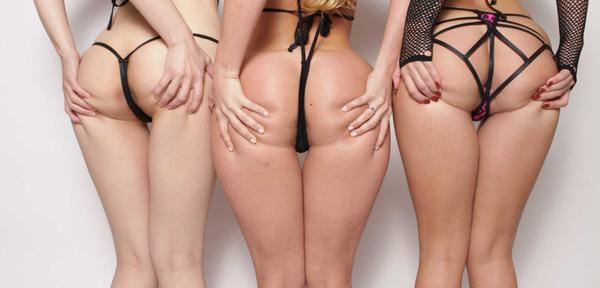 anale sex tips voor meisjes