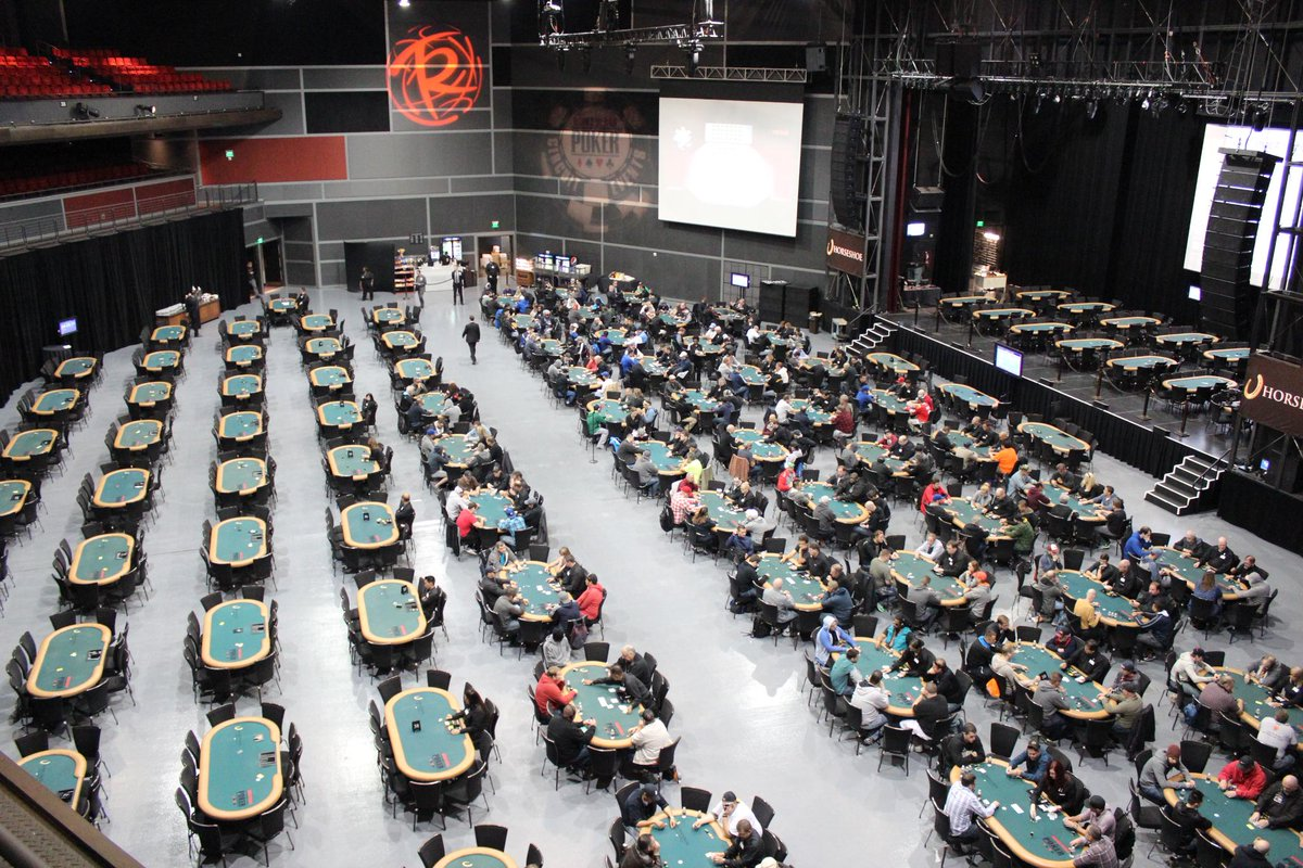Will you be @ChiHorseshoe for @WSOP Circuit Event? Starts today! #WSOP #Legendary http://t.co/3P6nGiP9vW