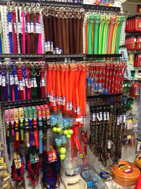 CHECK OUT OUR NEW PRODUCTS AT HIEGEL SUPPLY IN CONWAY, ARKANSAS!  #DOGPRODUCTS #buylocal #MADEINARKANSAS #OMNIPET <br>http://pic.twitter.com/02pSAfmkca