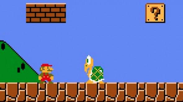 and I remember spending all day playing MARIO #cfchat  https://t.co/flLQ1XDTER http://t.co/kt8f04G7ma