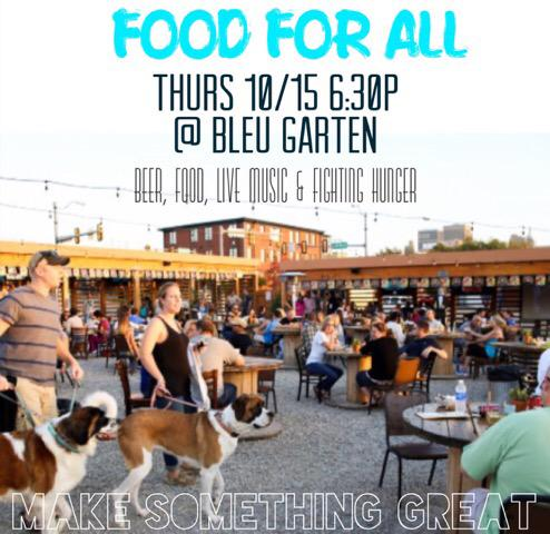Hope to see you tonight! http://t.co/wfXINiPjIC
