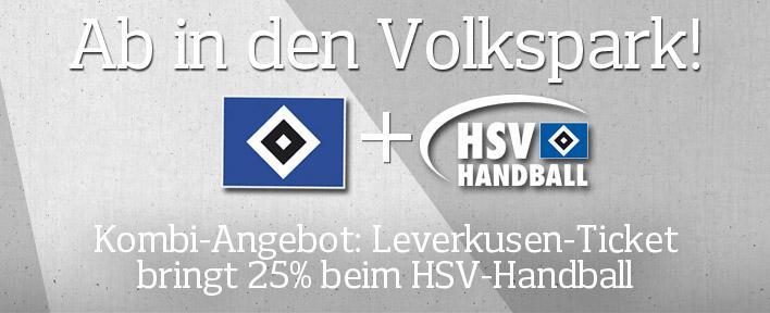 hamburger sv handball