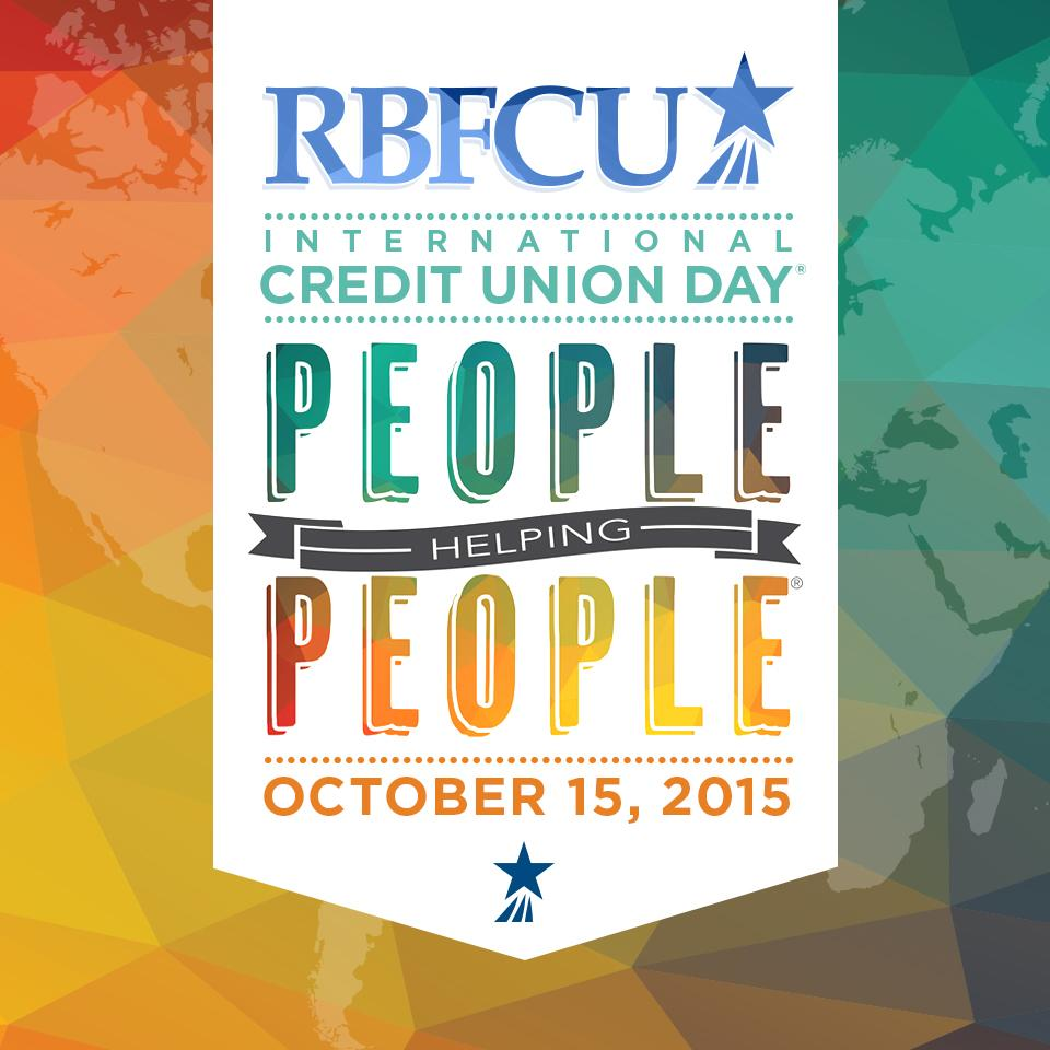 Happy #InternationalCreditUnionDay Stop by your local branch and celebrate with a sweet treat! #myRBFCU http://t.co/mepP1g61AZ