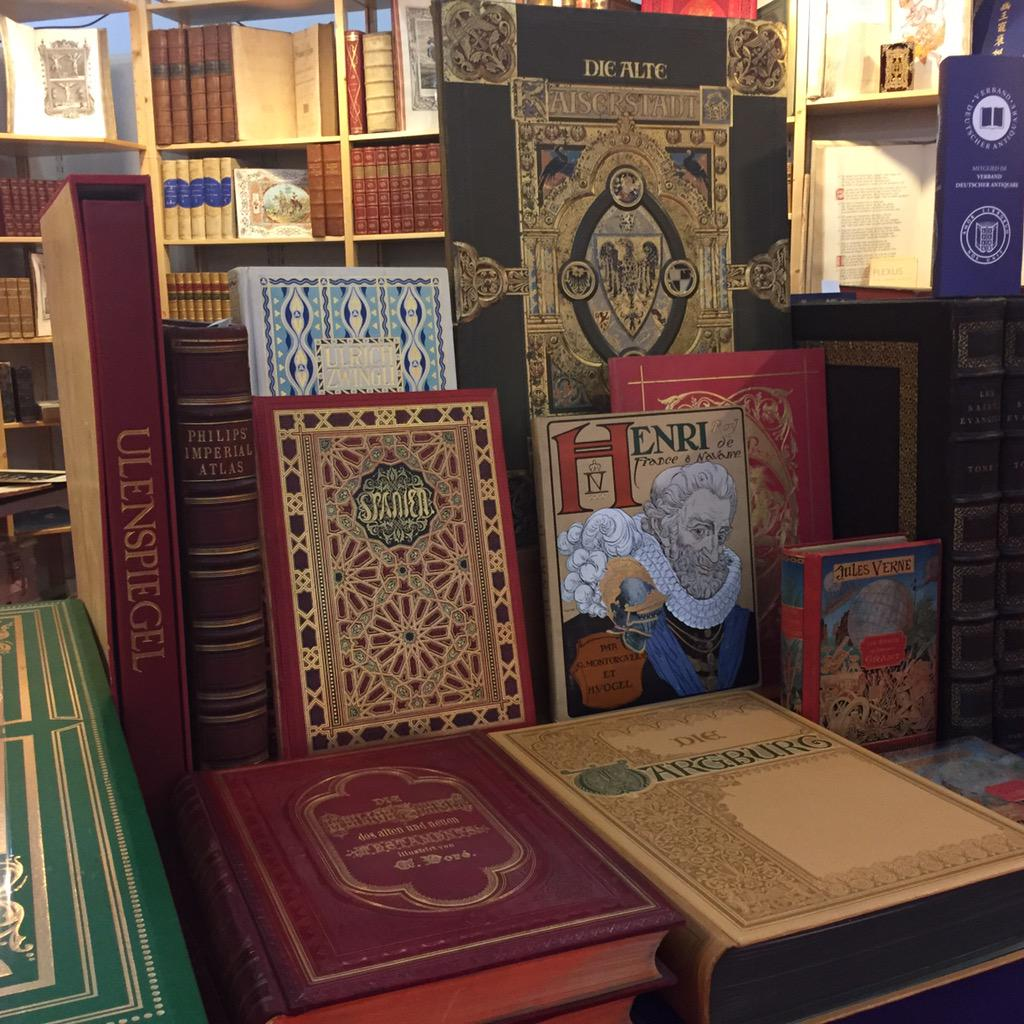 antiqbook.nl - books, antiquarian, used, old, remainders