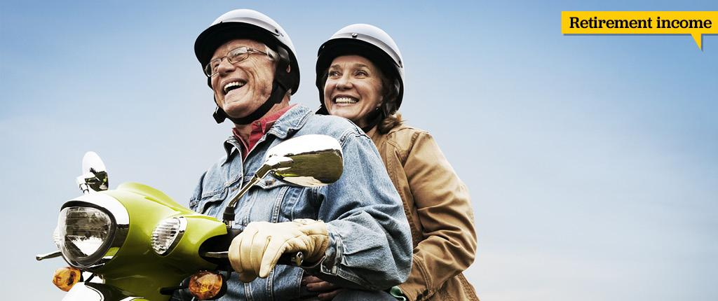 New pension freedoms could be extended to those who've already bought an annuity http://t.co/Fbp4MlViH2 http://t.co/s5U7Cv27P4