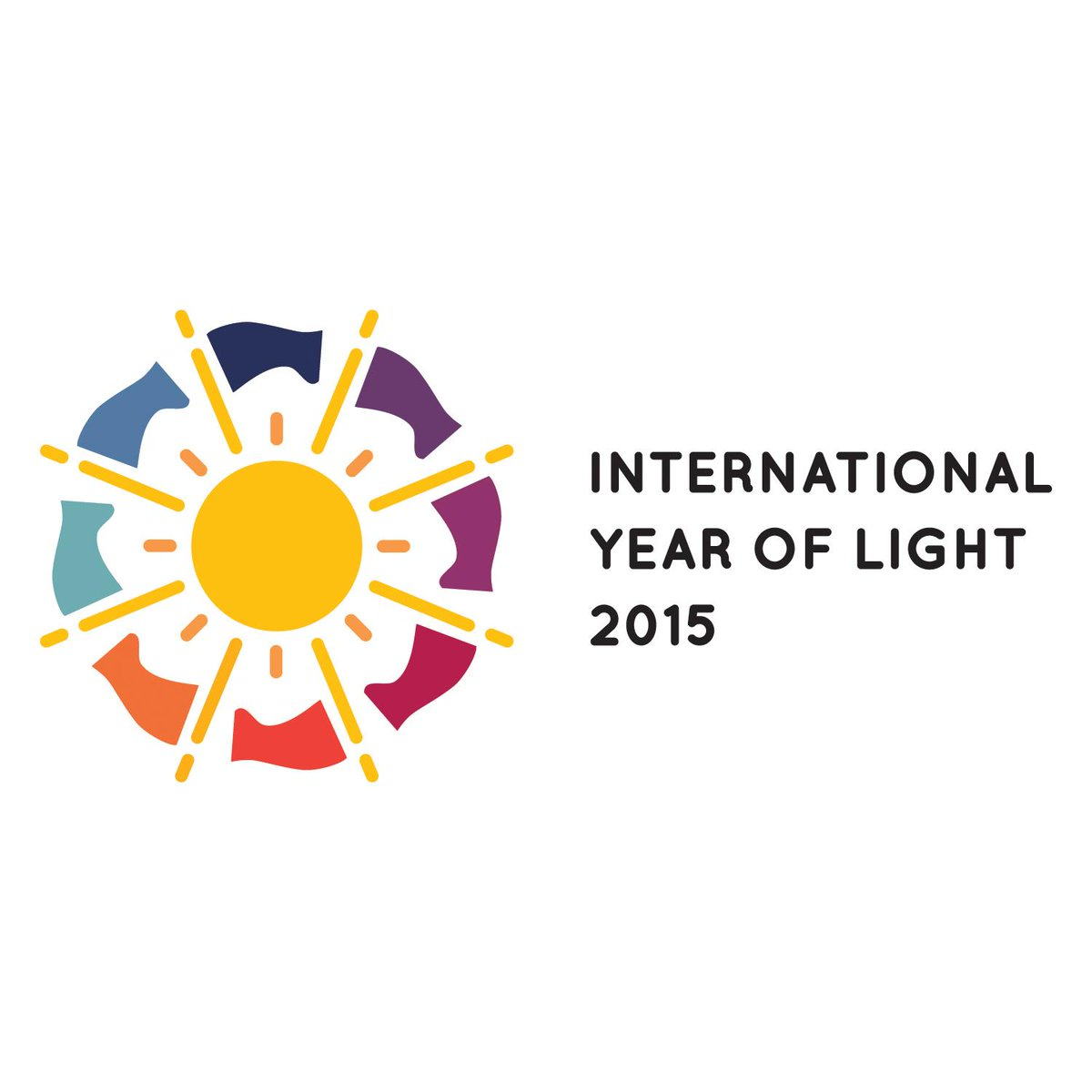 Thumbnail for #DASER: International Year of Light 2015