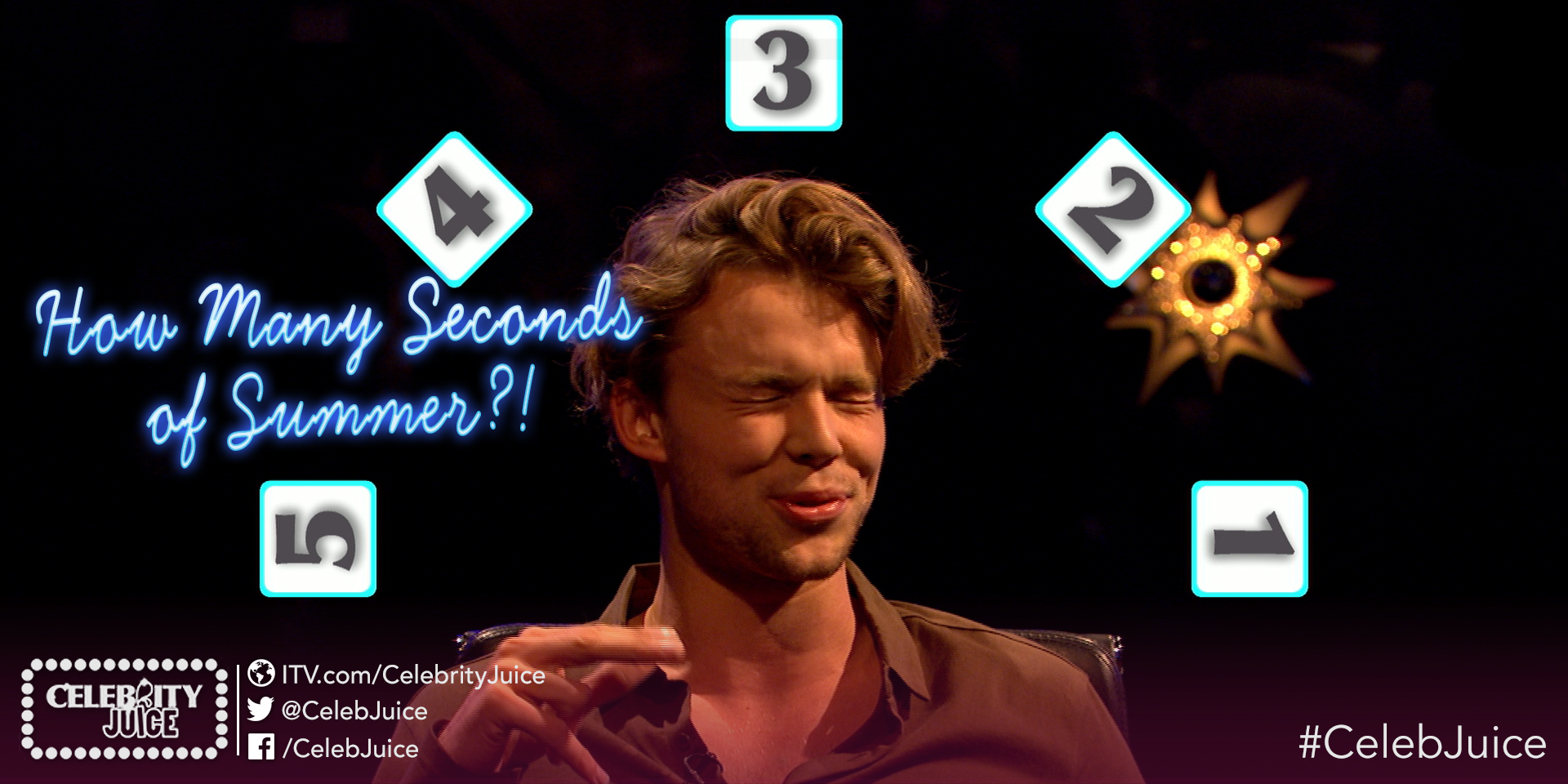 celebrity juice 5sos full episode