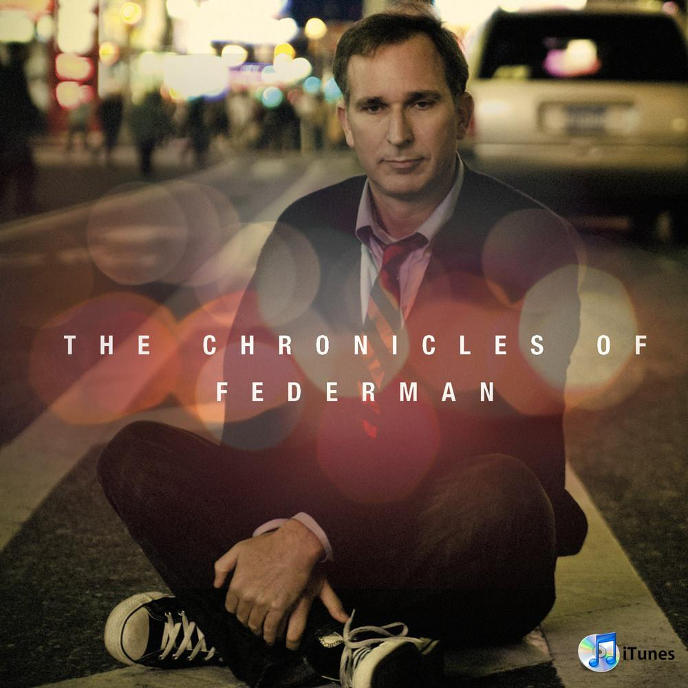 "Comedian Wayne Federman talks Kenny Rogers, @hwinkler4real &  ""Chronicles of @Federman "" http://t.co/3kVp5iTGcw http://t.co/NpXNsIilip"