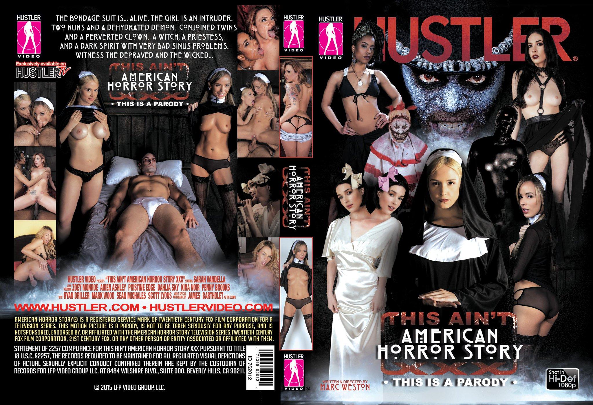 Online Hustler xxx movies