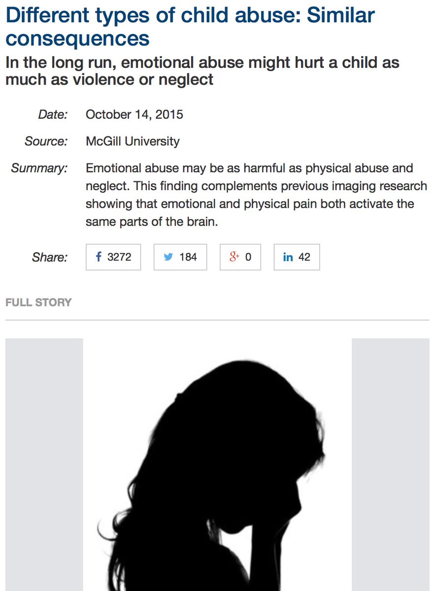 Dating na emotioneel misbruik ausbildungs speed dating Essen