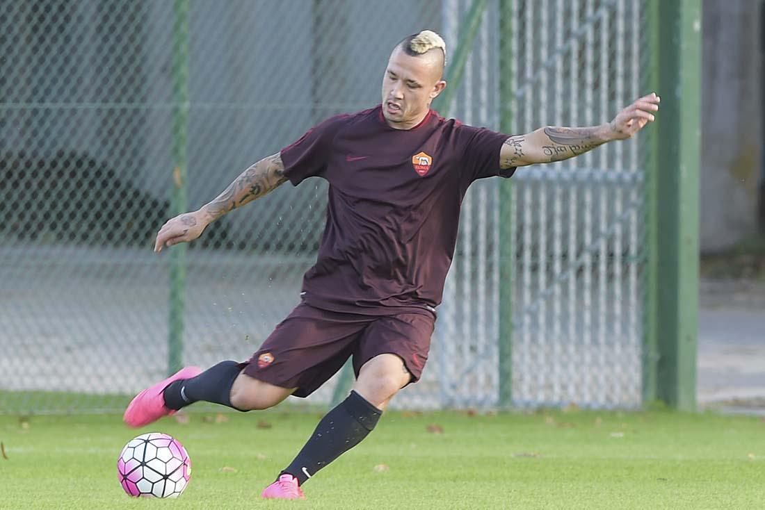 DIRETTA Calcio ROMA-EMPOLI Streaming Web Gratis, dove vederla
