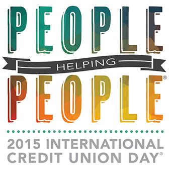 Utilities Employees Credit Union >> Utilities Employees Credit Union Wyomissing Pa 800 288 6423