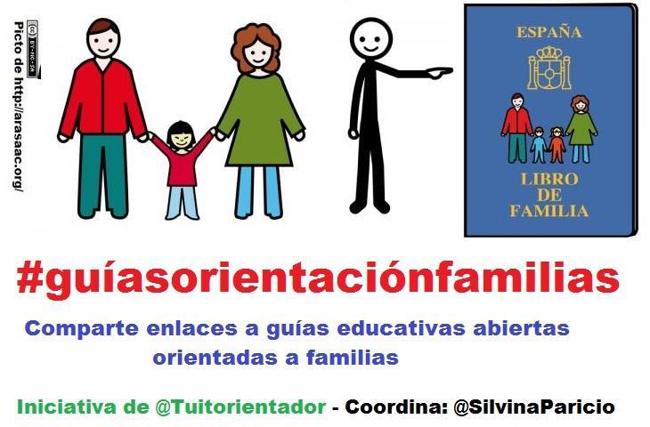 Thumbnail for #guíasorientaciónfamilias