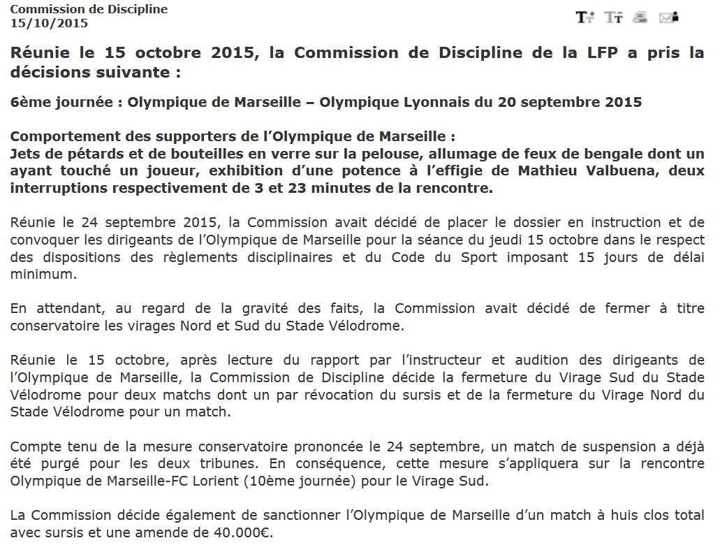 [Stade Vélodrome] Le nouveau chœur de Marseille - Page 23 CRYbVJwUkAAur-F