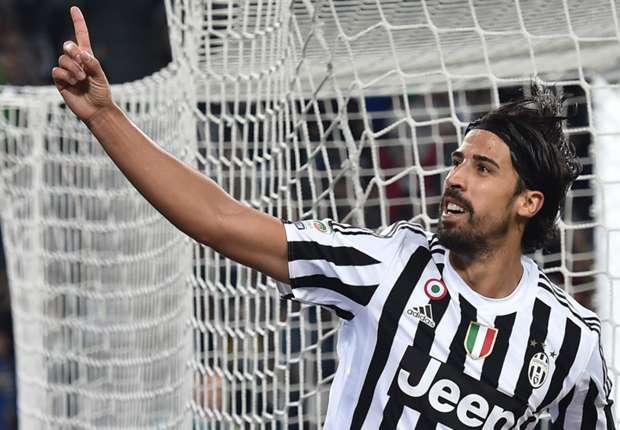 Calendario Serie A 9° turno: oggi Fiorentina-Roma oltre a Juventus-Atalanta Milan-Sassuolo Lazio-Torino e Chievo-Napoli