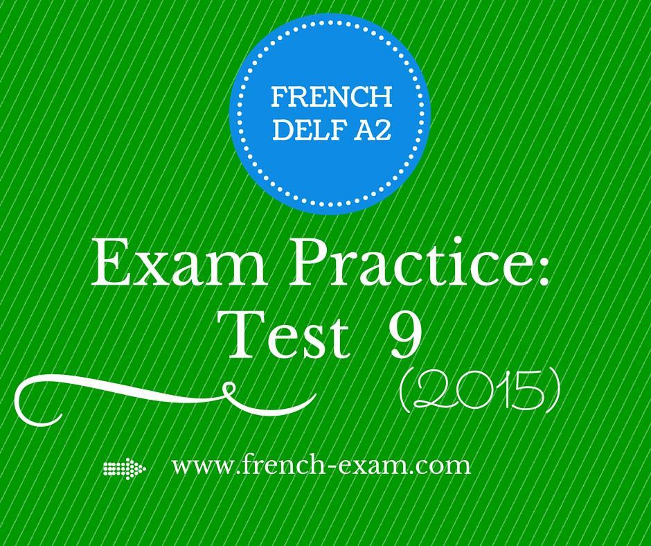French exam Hub (@french_exam) | Twitter