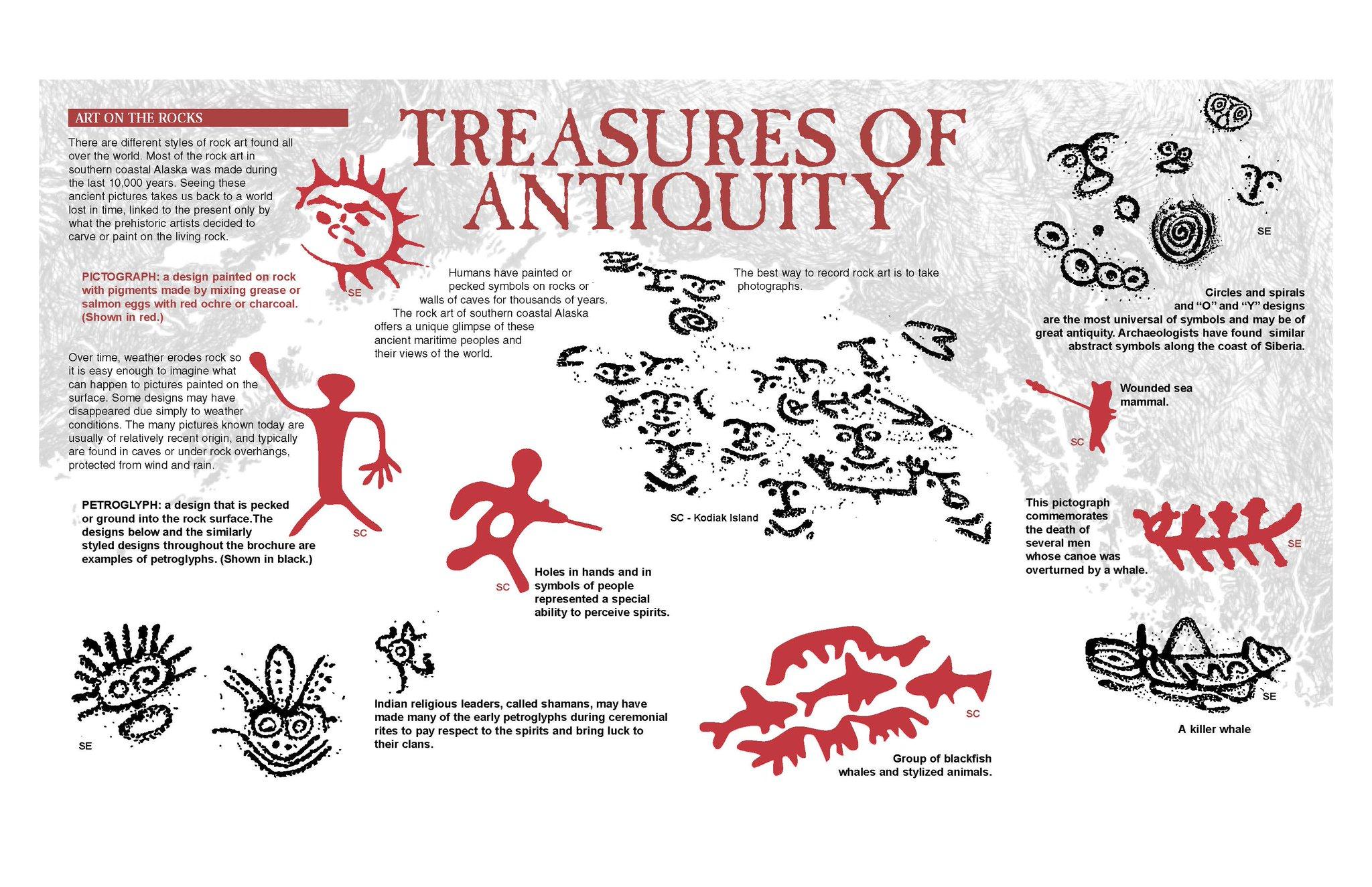 Alaska region on twitter rock art petroglyphs and pictographs of alaska region on twitter rock art petroglyphs and pictographs of southern coastal alaska tribalrelations worldforests nativefed biocorpaavc Image collections