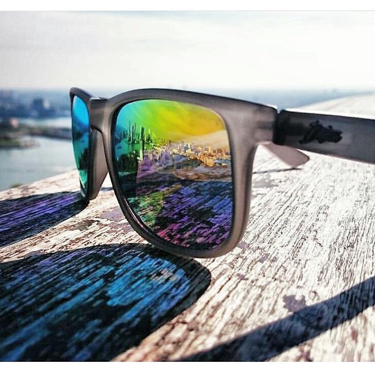 888b2738f7 Detour Sunglasses ( detoursunglass)