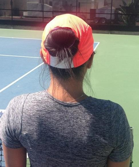 The Hytail hat is perfect for athletic women and my man bun  ADActiveWear  http   t.co t4IRjJmLzS