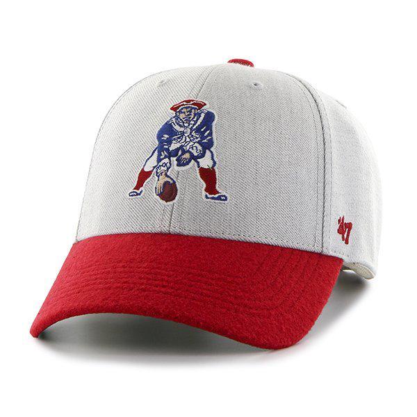 innovative design f2483 d698d New England PatriotsVerified account