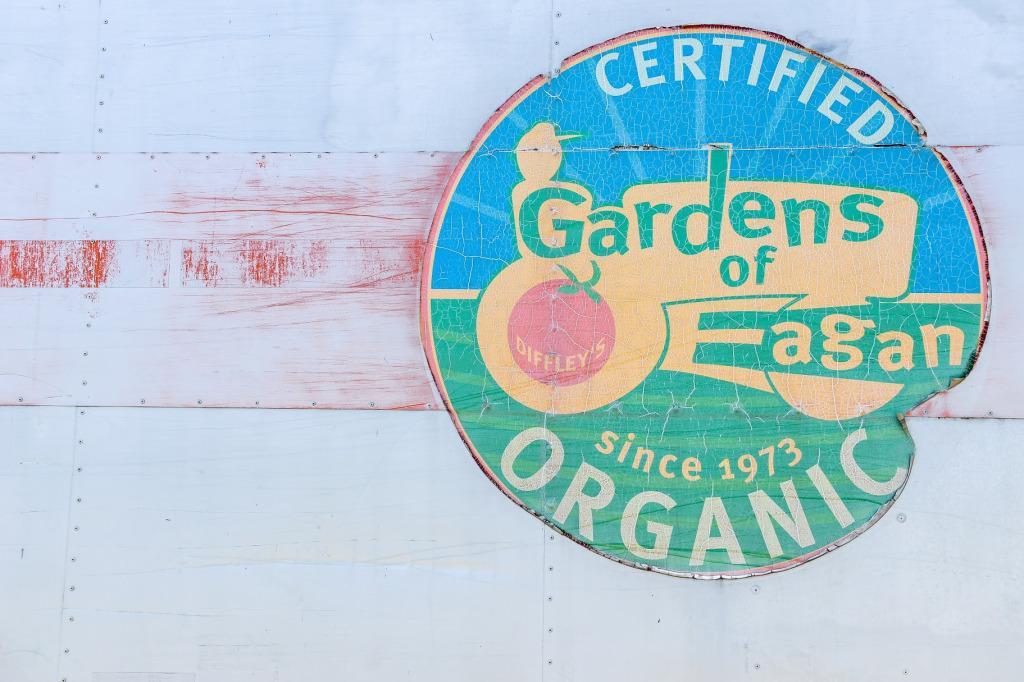 Gardens Of Eagan GOE (@GardensofEagan) | Twitter