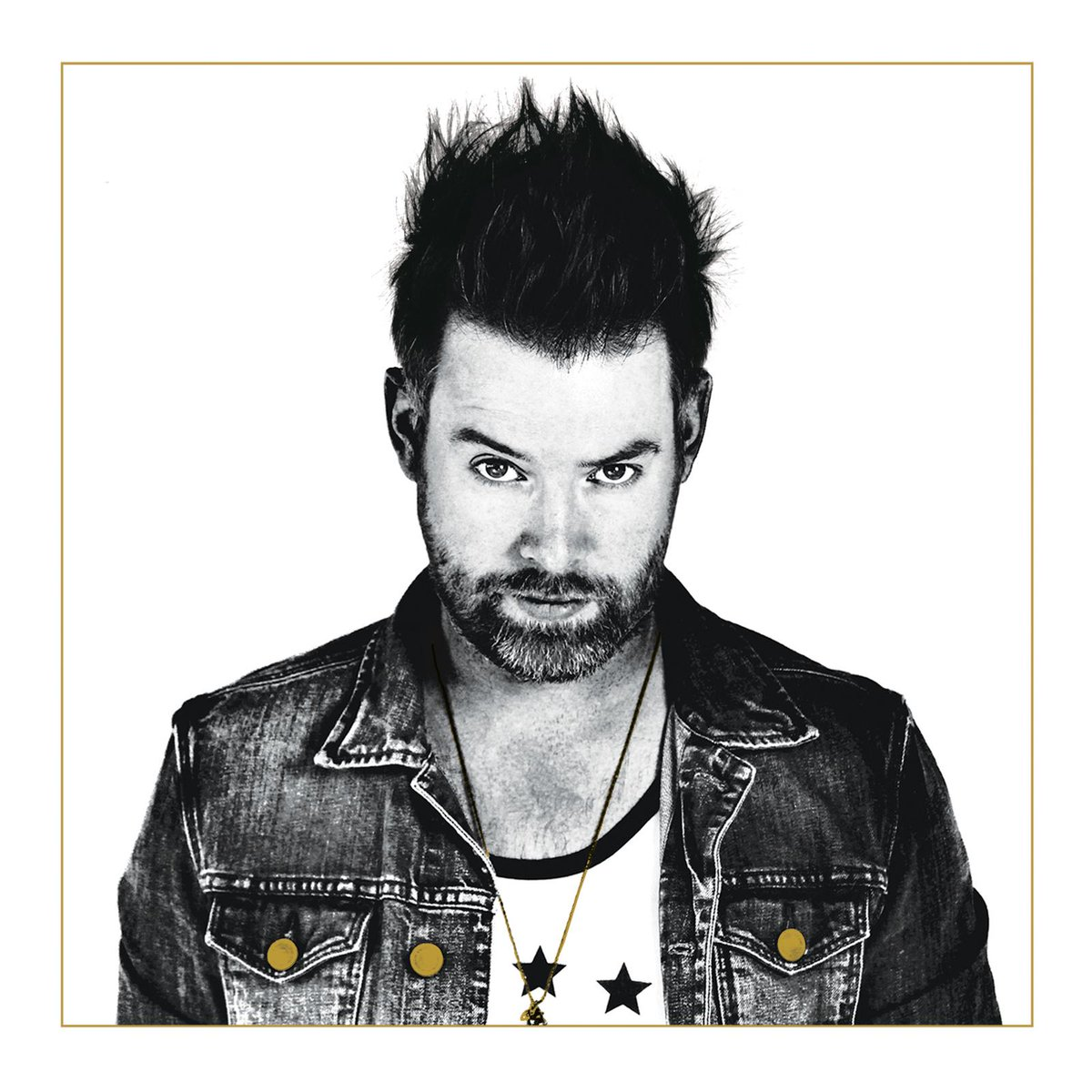 KC native, 'American Idol' winner David Cook to take @liedcenterks stage Saturday. http://t.co/XaRgDmJ6WA http://t.co/gbruuaJCx8