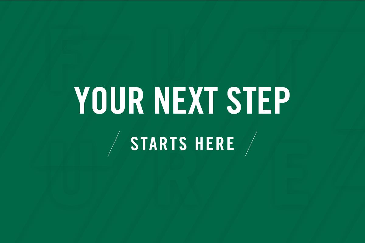 Usf On Twitter Usf Admissions Priority Application Deadline Is